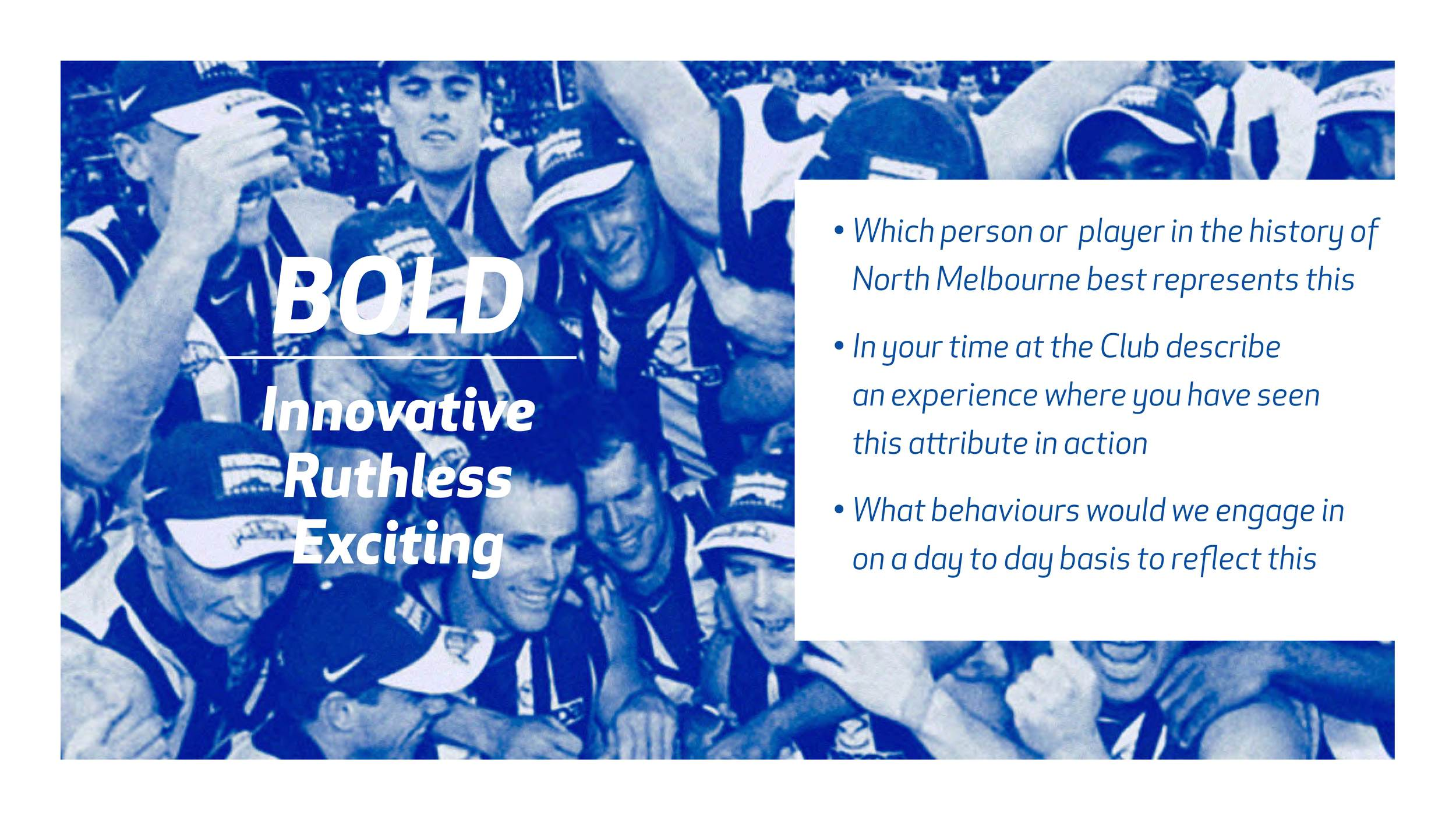 NMFC Engagement Sessions Pres_staff_FA_Page_17.jpg