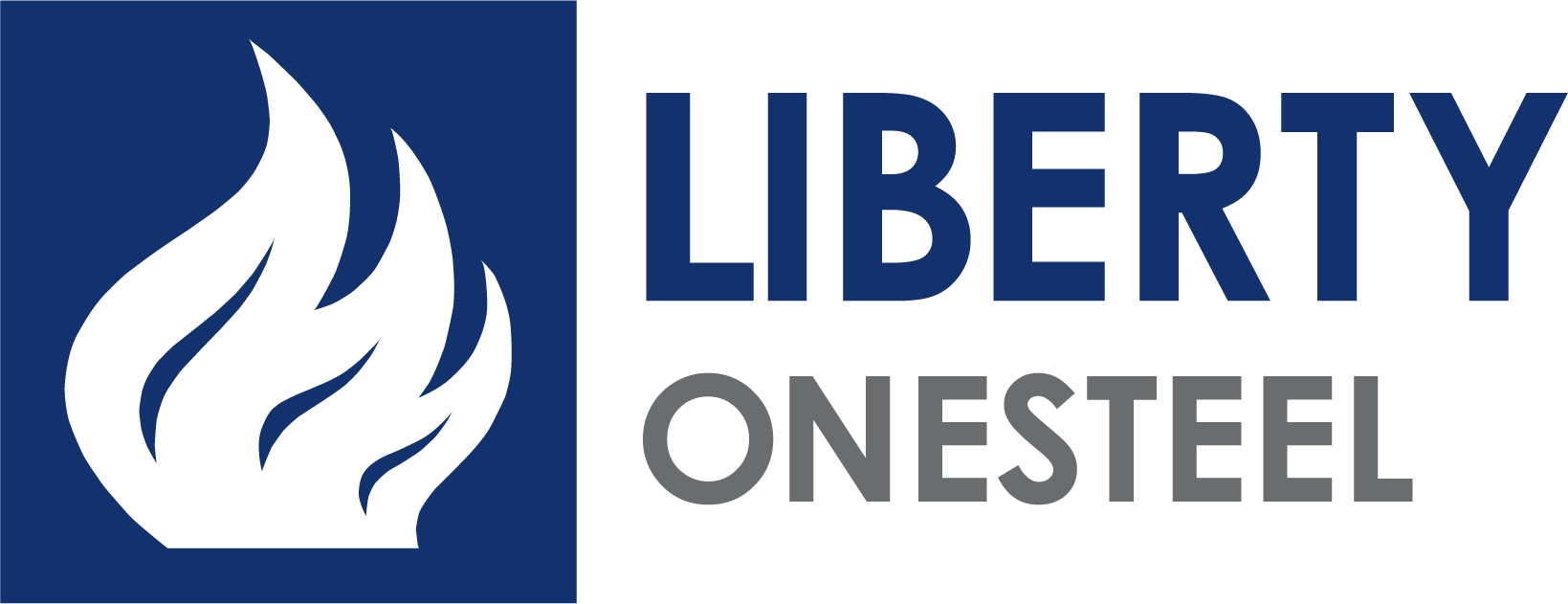 Liberty_Onesteel_Logo_FinalRGB-1.jpg
