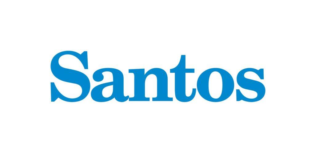 SANTOS-RGB-1.jpg