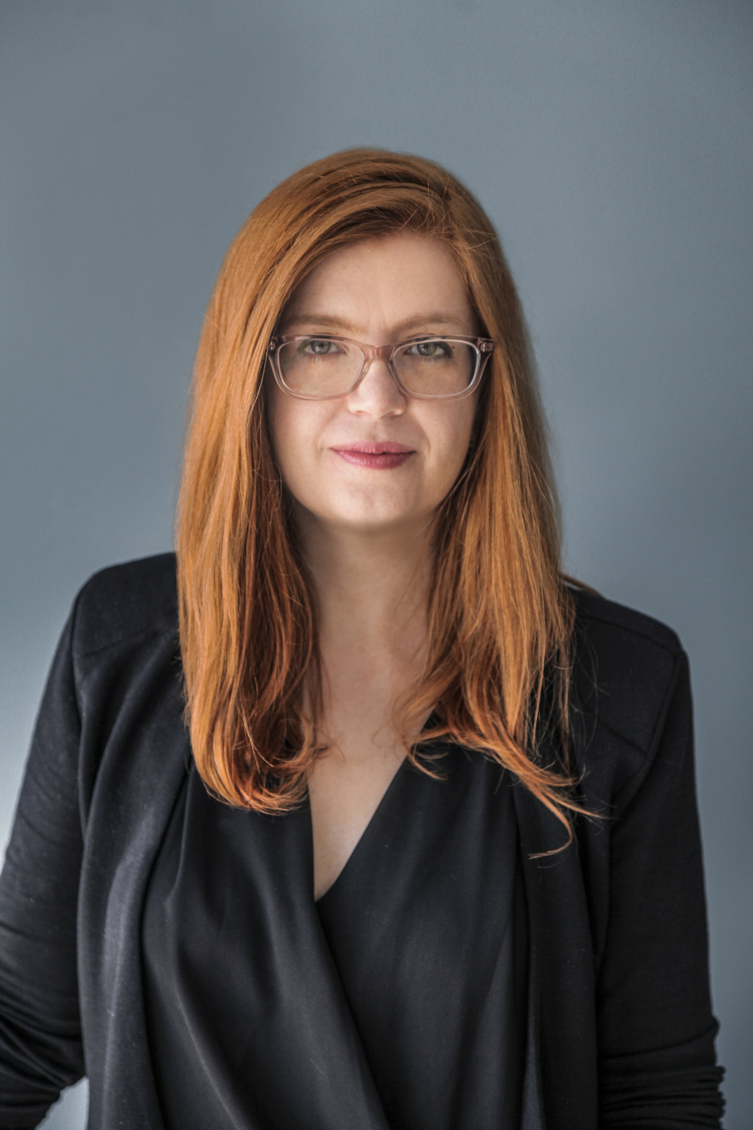 Sarah Loertscher