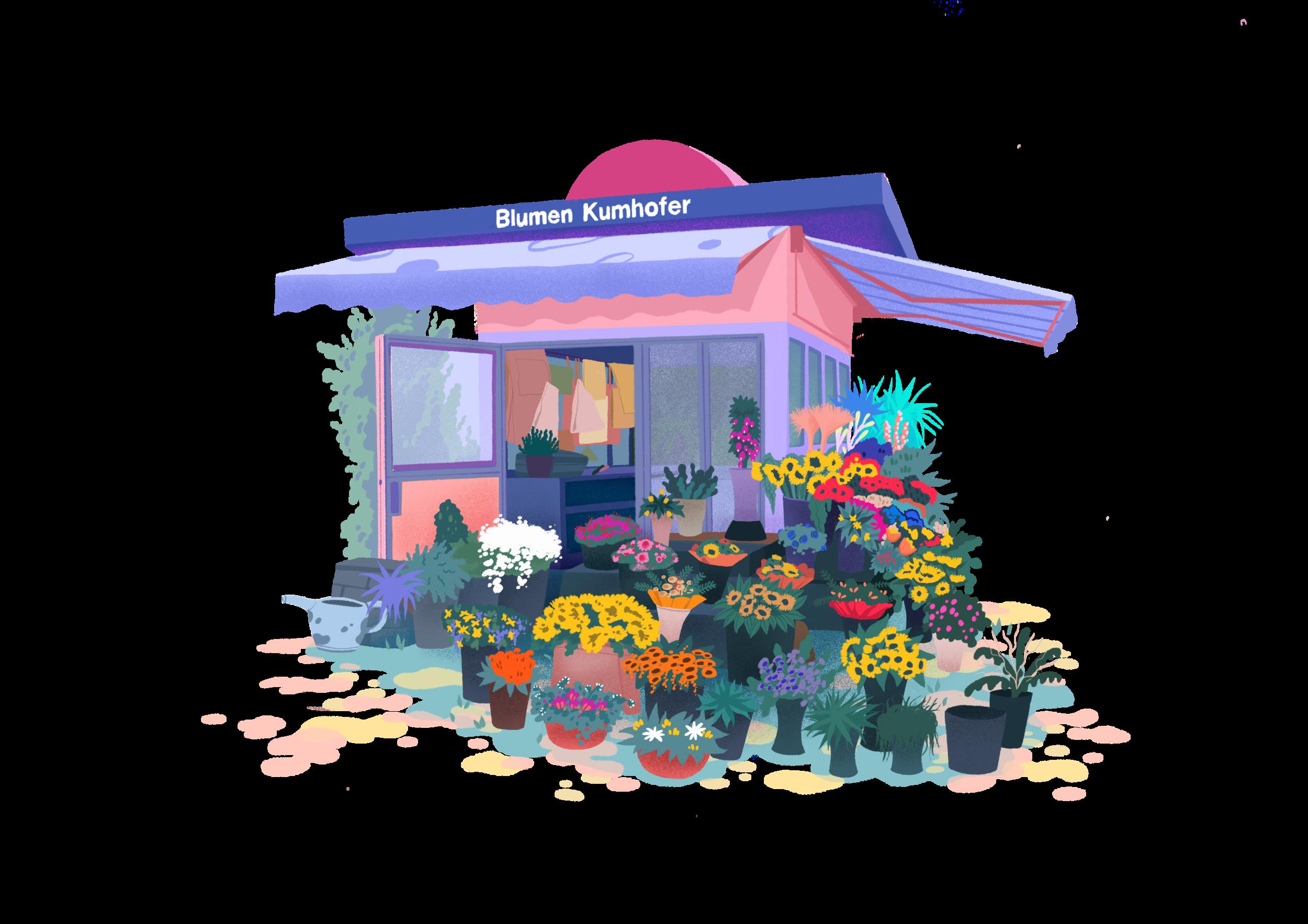 Flowershop.png