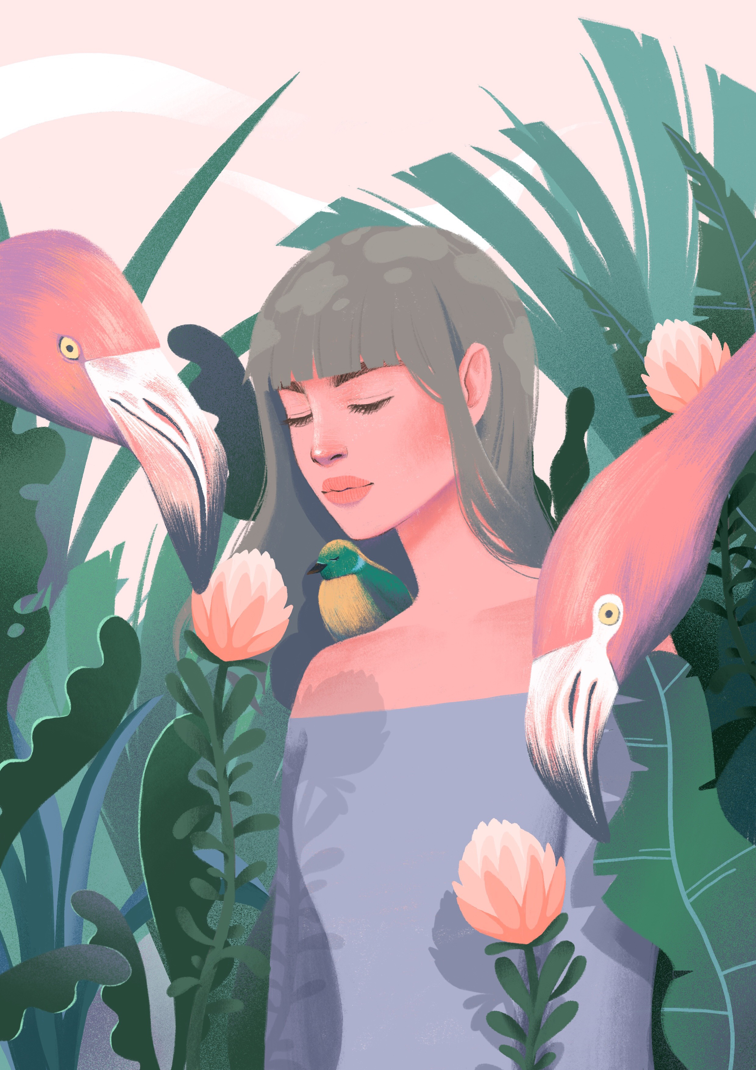 Flamingo Garden.jpg