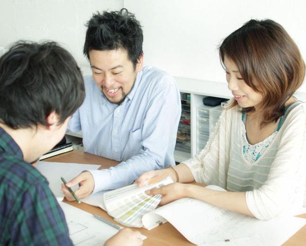 meeting_03.jpg