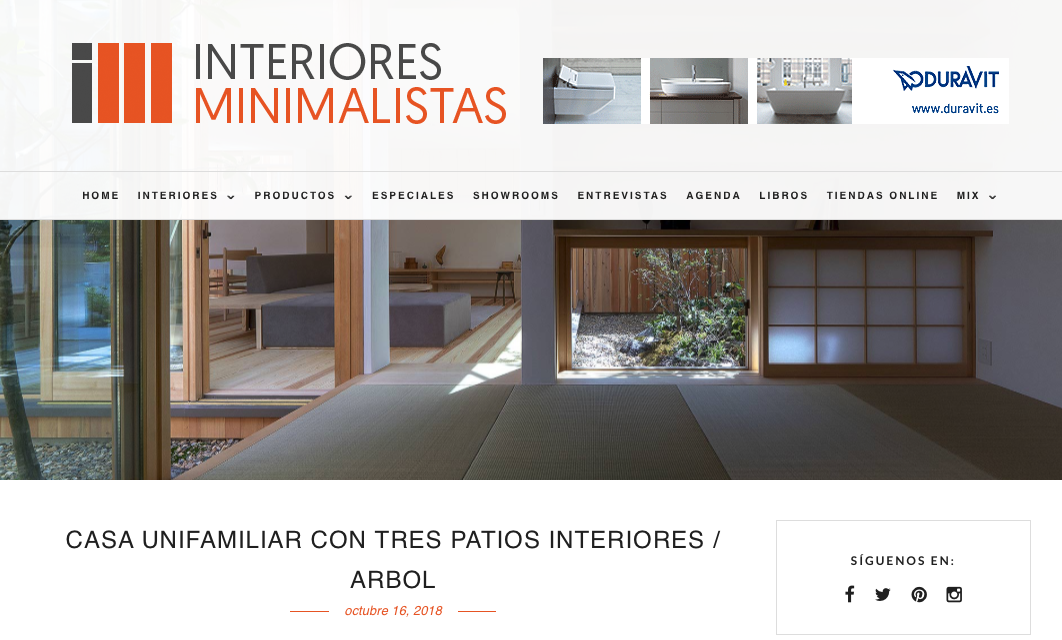 interiorminimalists.png