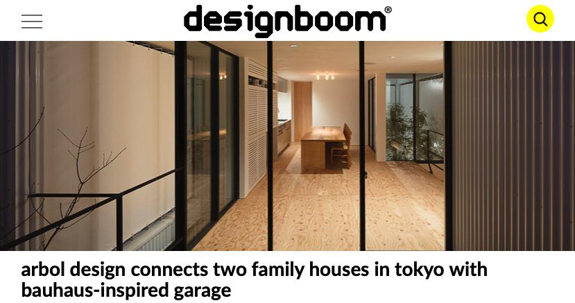 designboom07.png