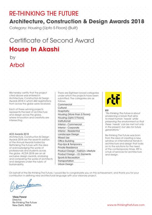 House+in+Akashi.jpg