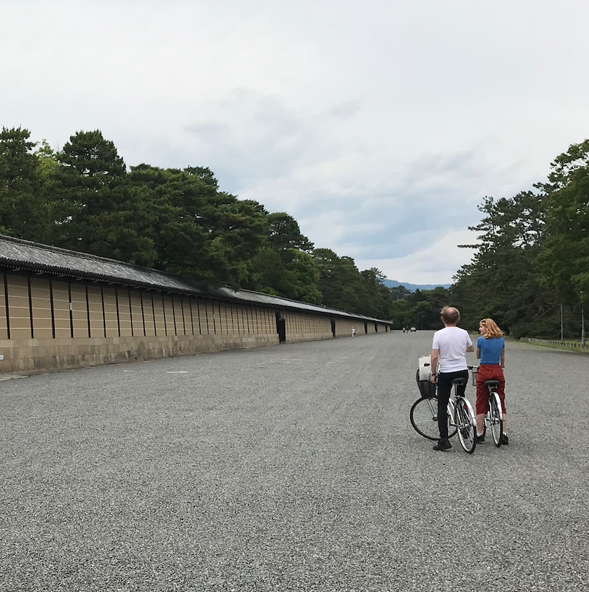 京都御所.png