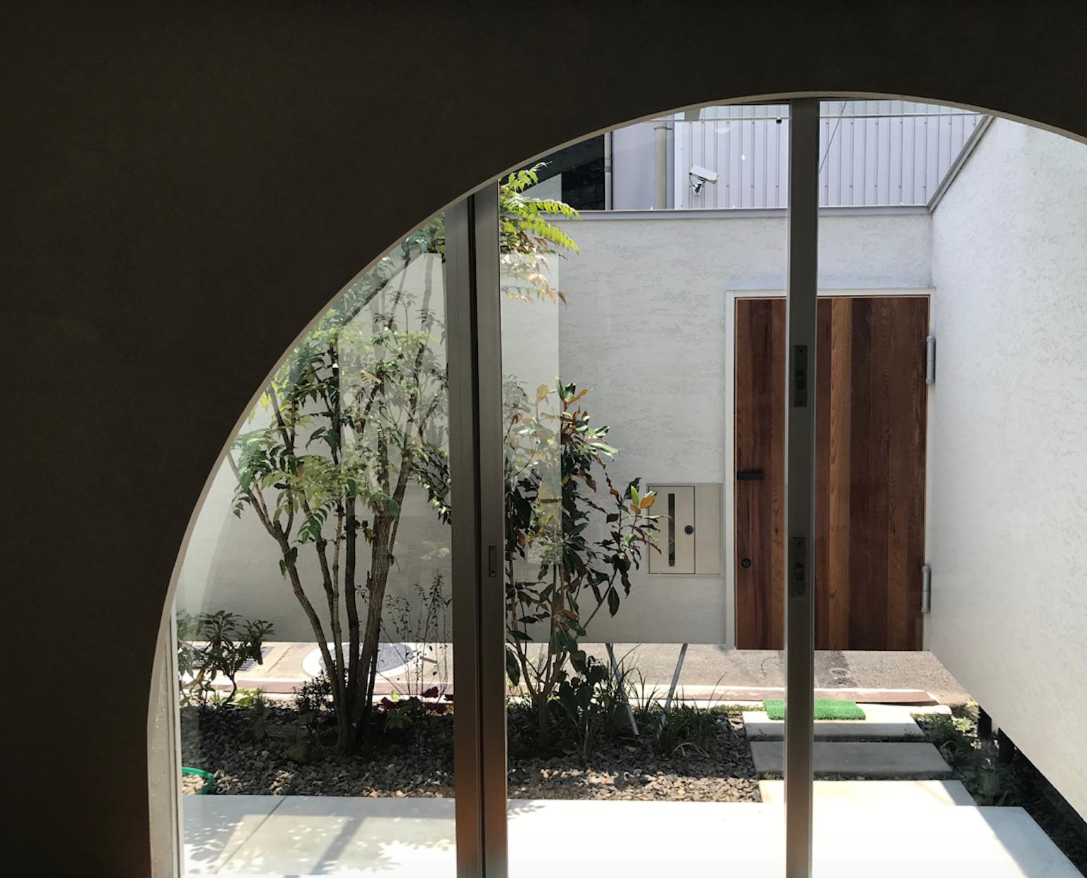 大蓮の家_オープンハウス.png