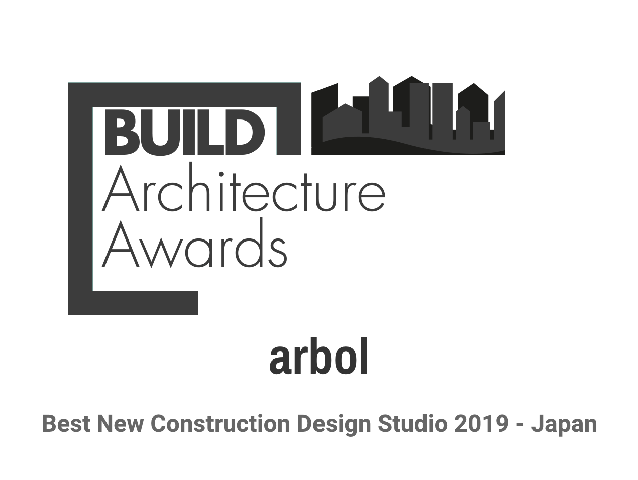 Build_Architecture_awards.png