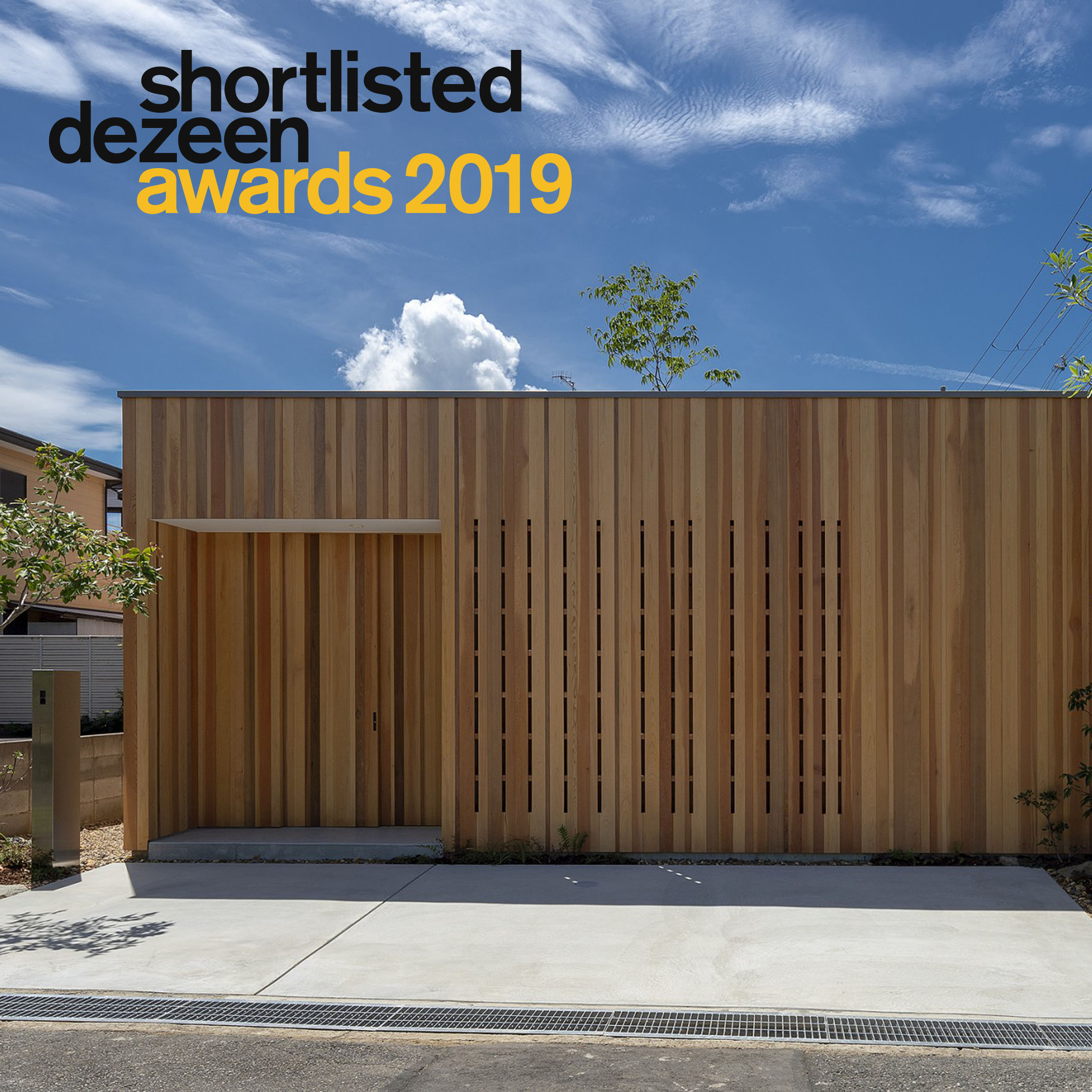 house-in-akashi-dezeen-shortlist.jpg