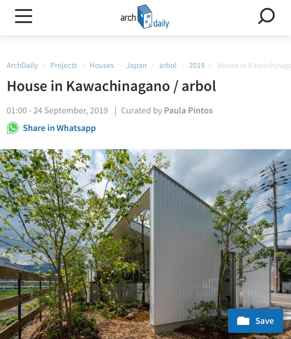 Archidaily_kawachi.png