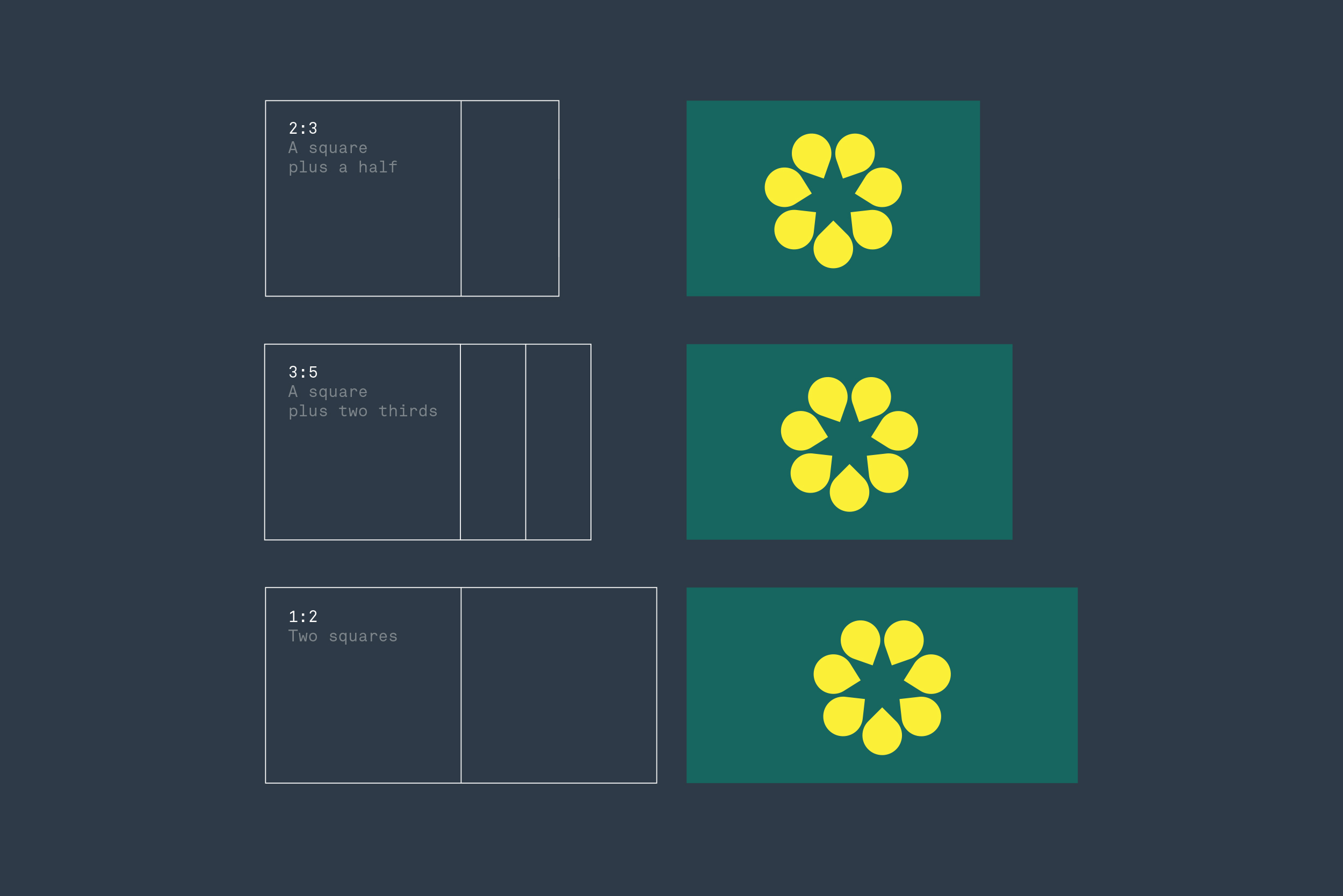 GoldenWattle_Flag_Vector_Myrtle_2500px.jpg