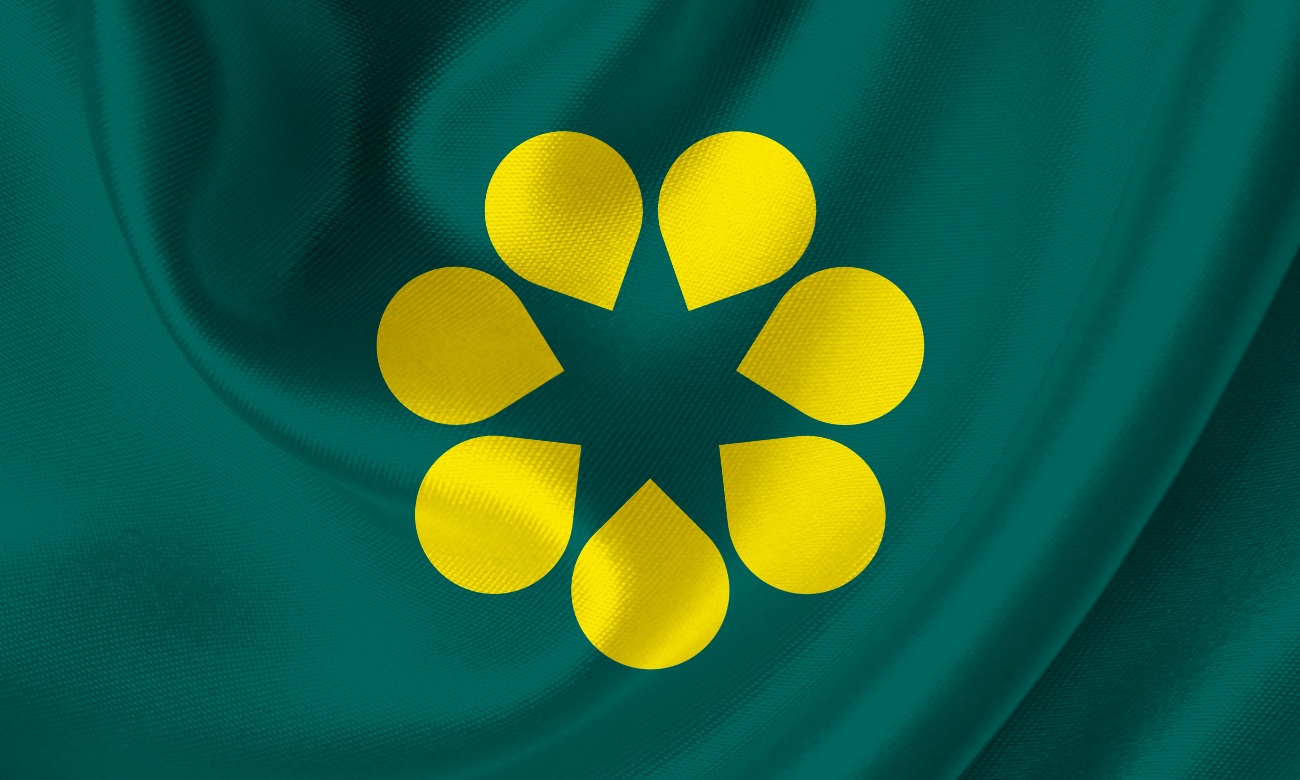 © 2015 The Golden Wattle Flag. All Rights Reserved. Please acknowledge 'The Golden Wattle flag' when designs are published in the media and posted online.