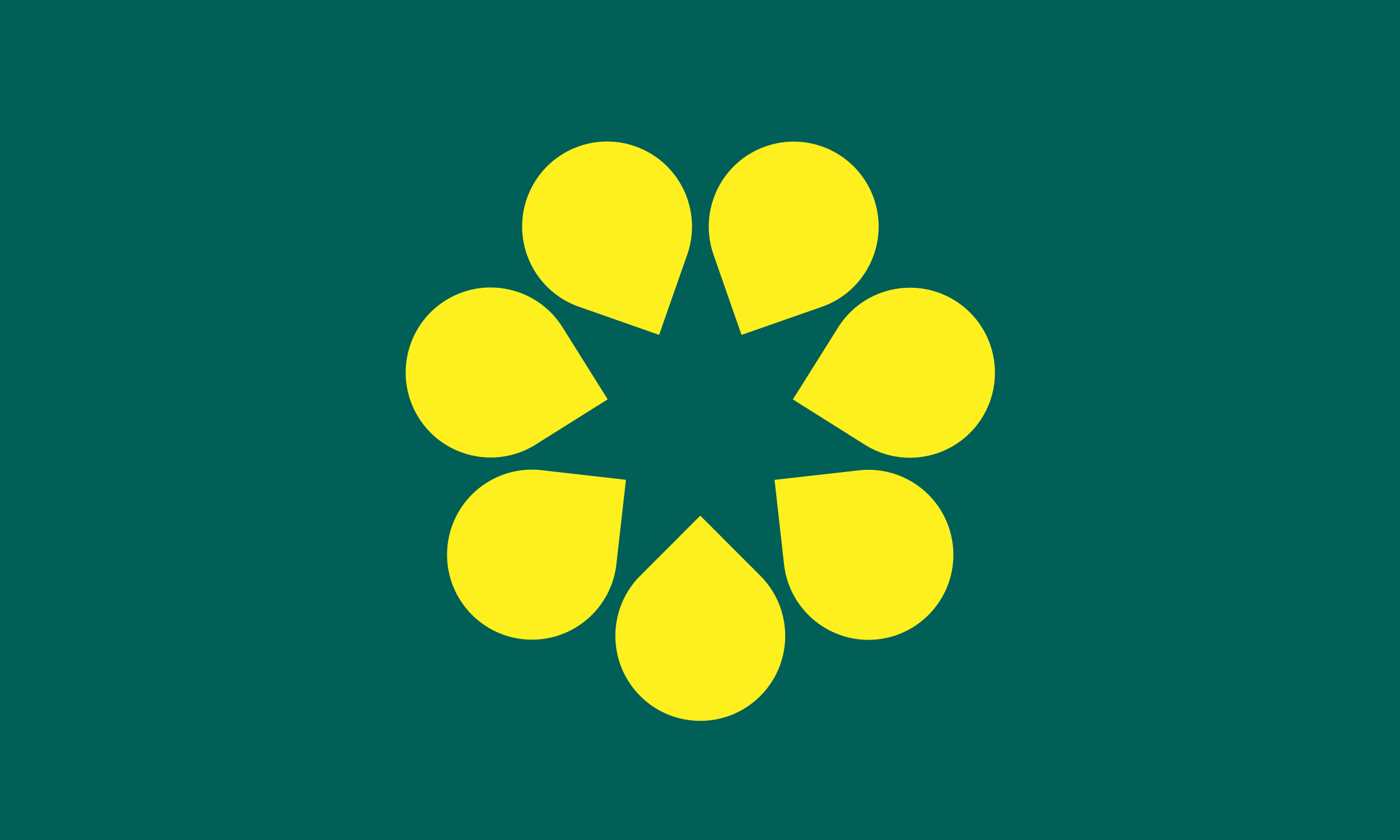GoldenWattle_Flag_Green_Myrtle_NEW_2500px.jpg