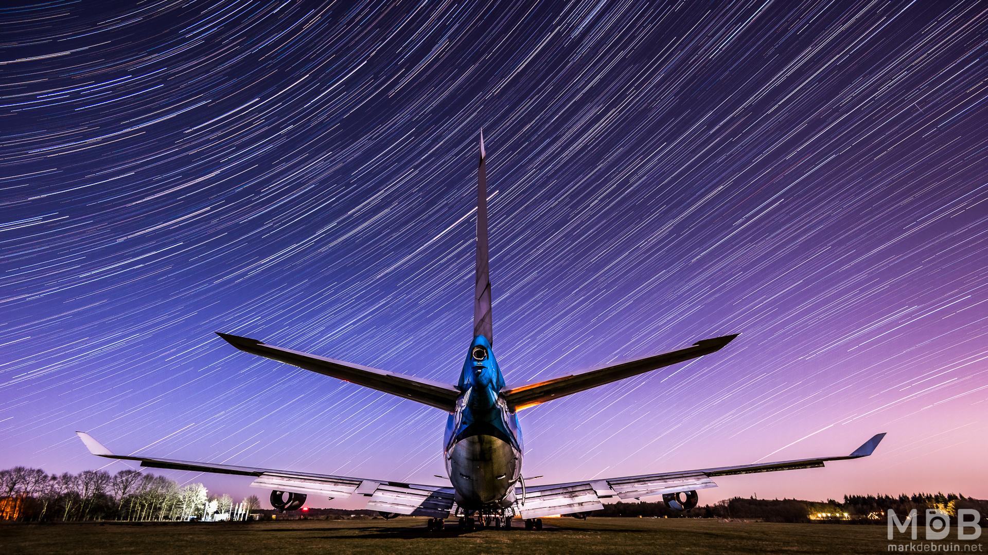 747twenteachterkant-2.jpg