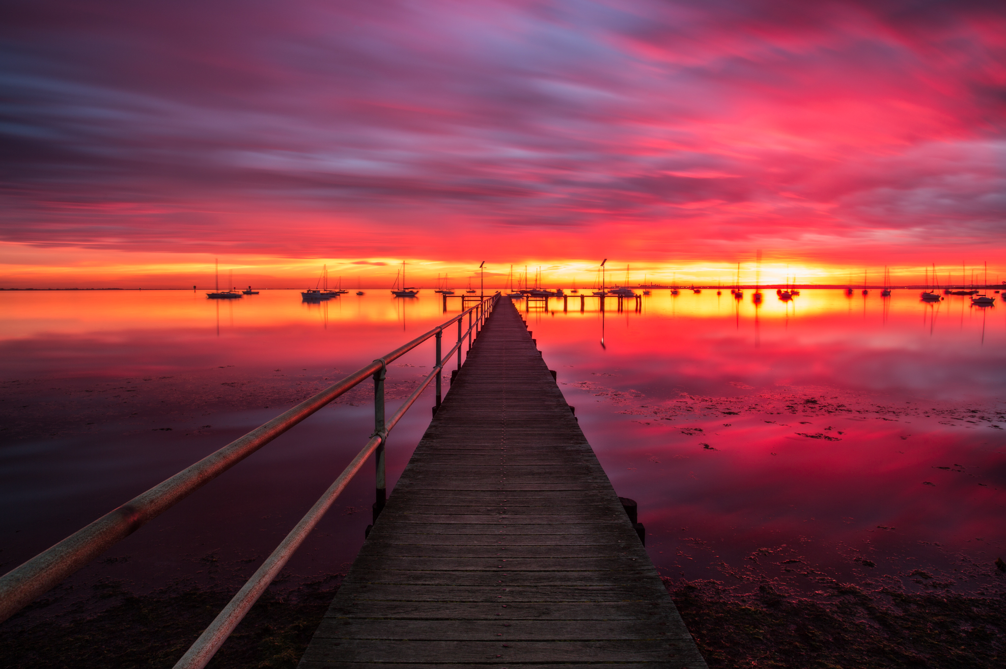 Geelong_pier_sunrise.jpg