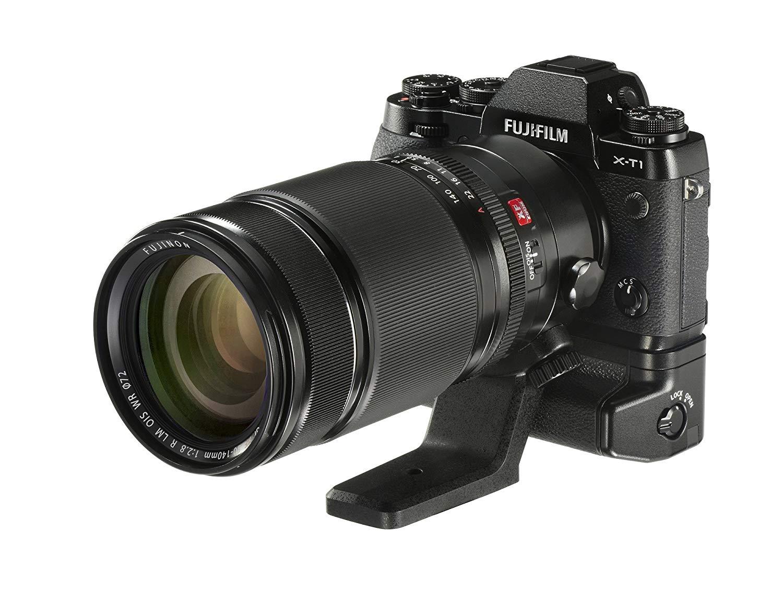 50-140mm fujifilm.jpg