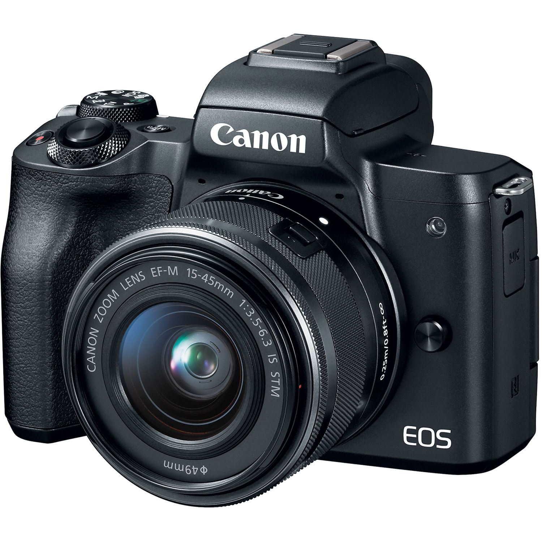 canon_2680c011_eos_m50_mirrorless_digital_1393461.jpg