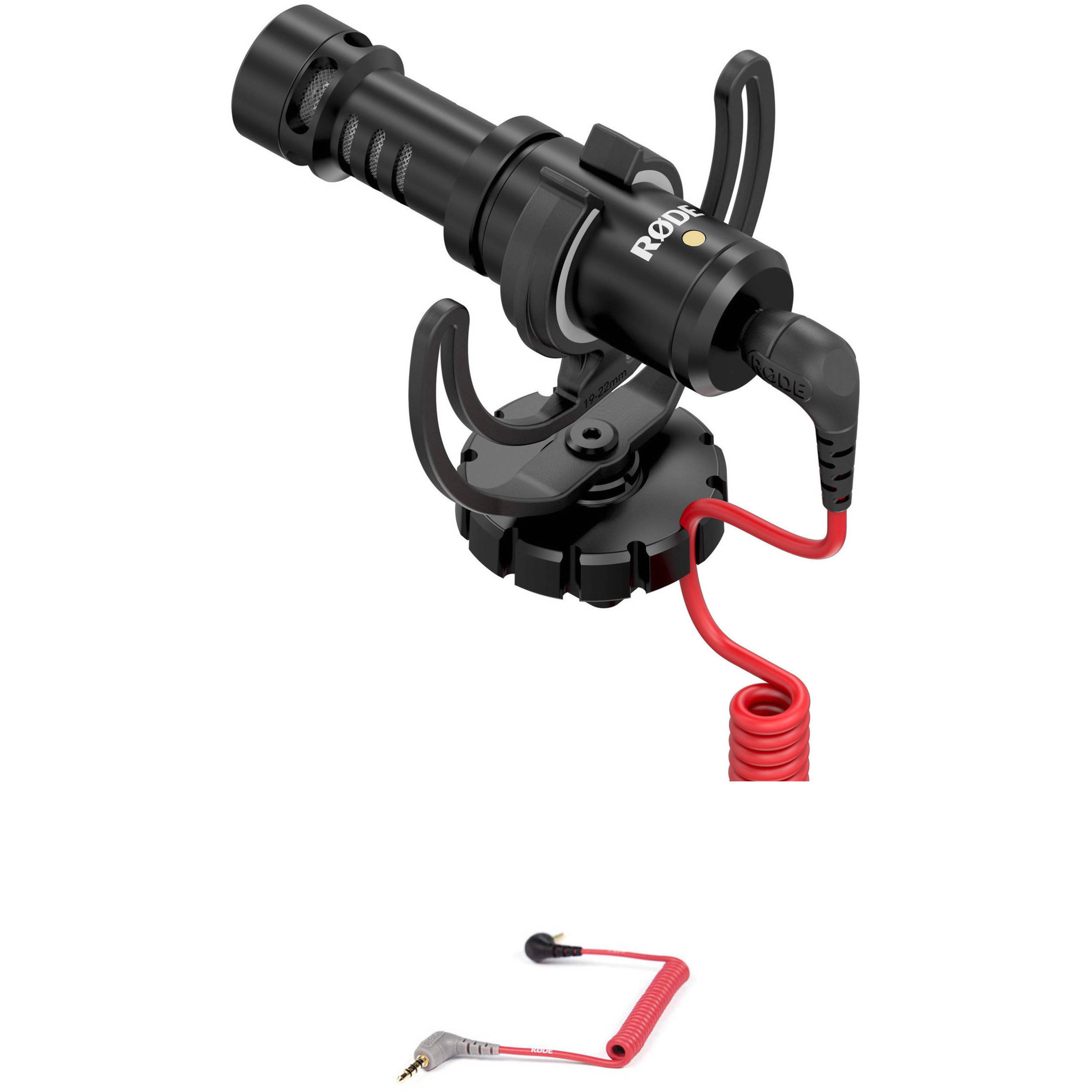 rode_videomicro_compact_on_camera_1377916.jpg