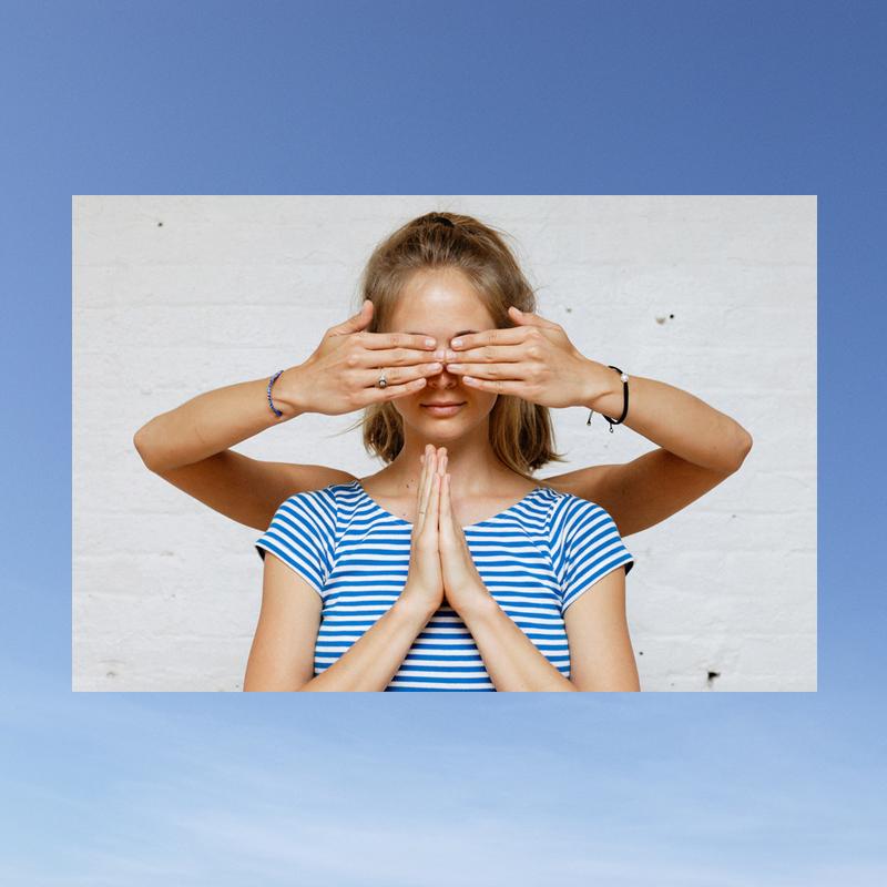 blindfolded-workshop_060517.jpg
