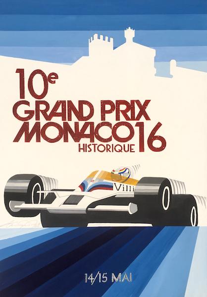 MonacoGPHISTORIQUE.HDG.2016 copy.jpg