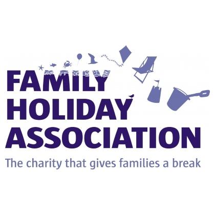 Family-Holiday-Association-1024x622.jpg