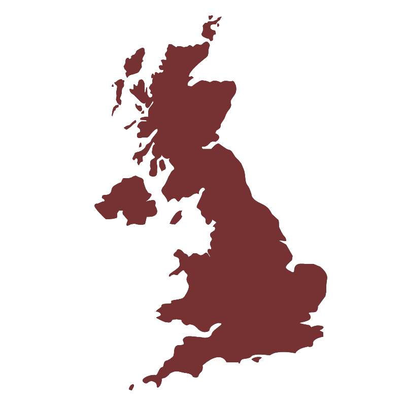 United Kingdom Map.png