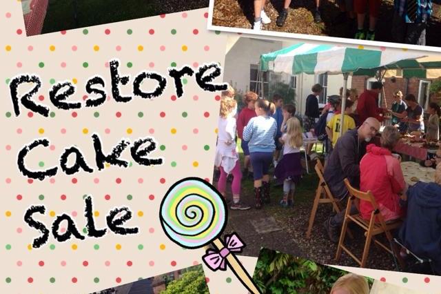 Restore+Cake+Sale.jpg