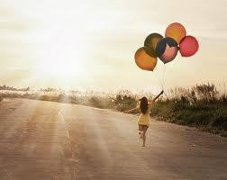 Balloons Image.jpg