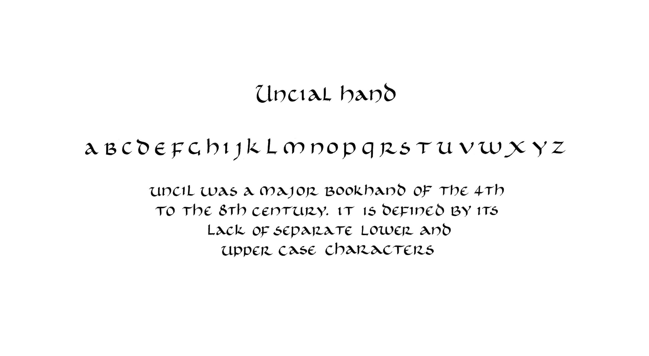 uncial squarespace.jpg
