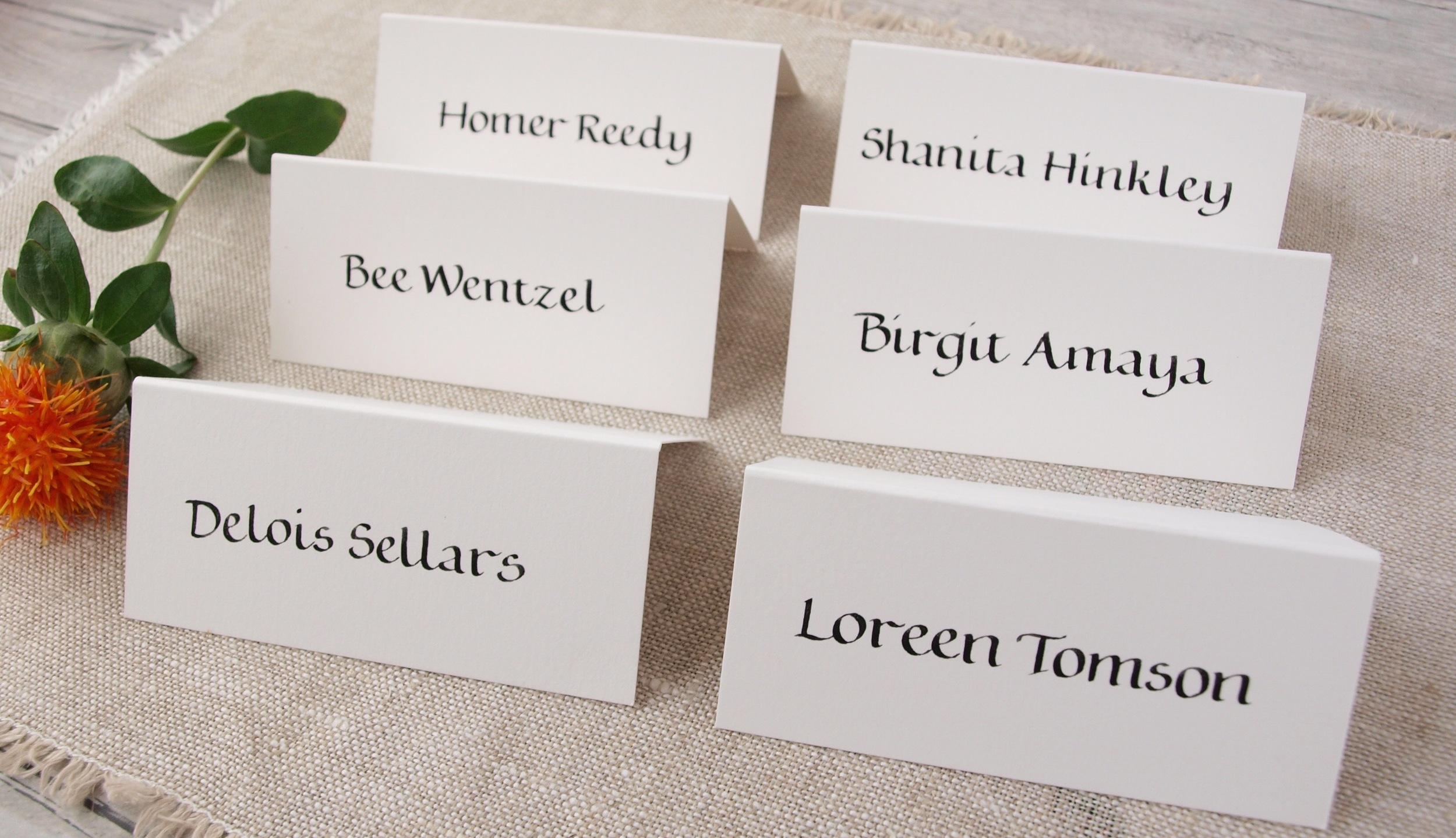 foundational place cards.jpg