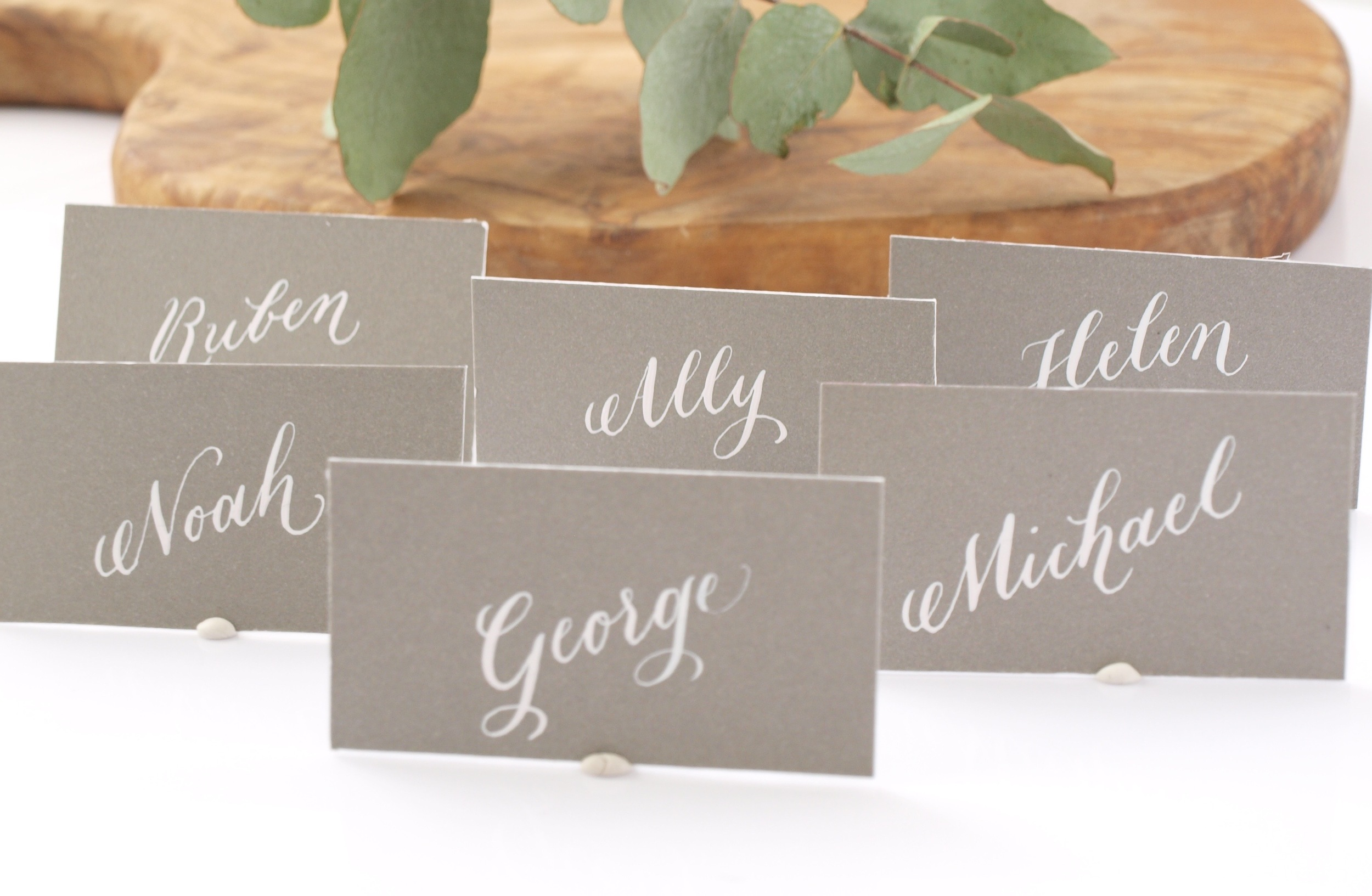 Copperplate grey place cards 2.jpg