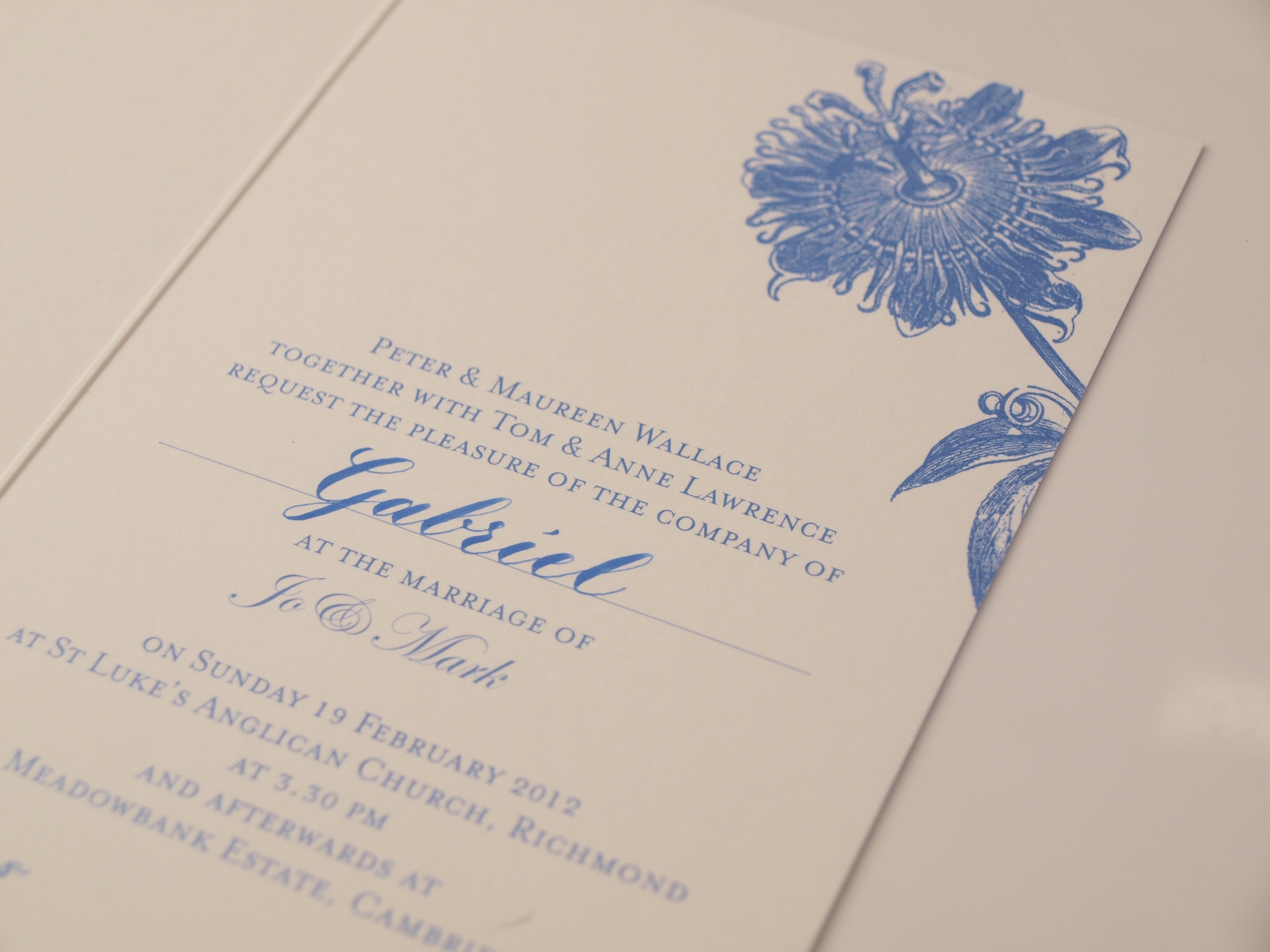 Copperplate blue invitation.jpg