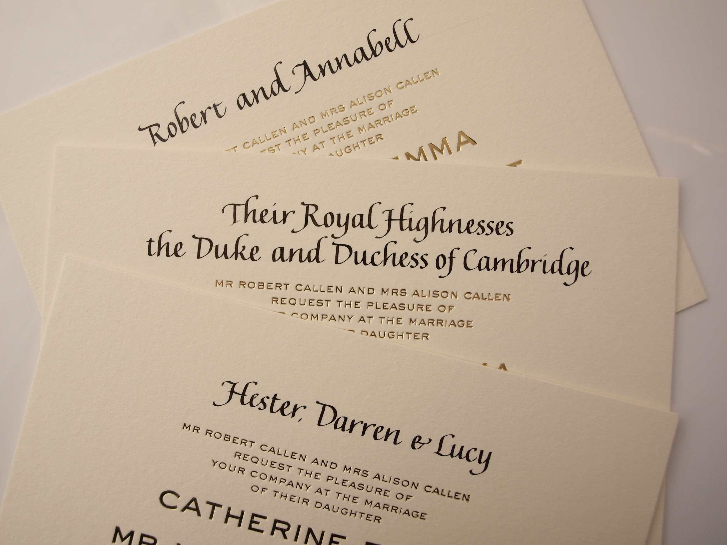 Flourished italic gold invitations 2.jpg