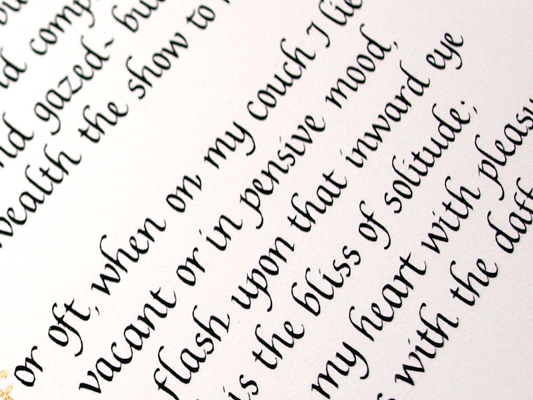 Flourished italic styles -poem xl.jpg