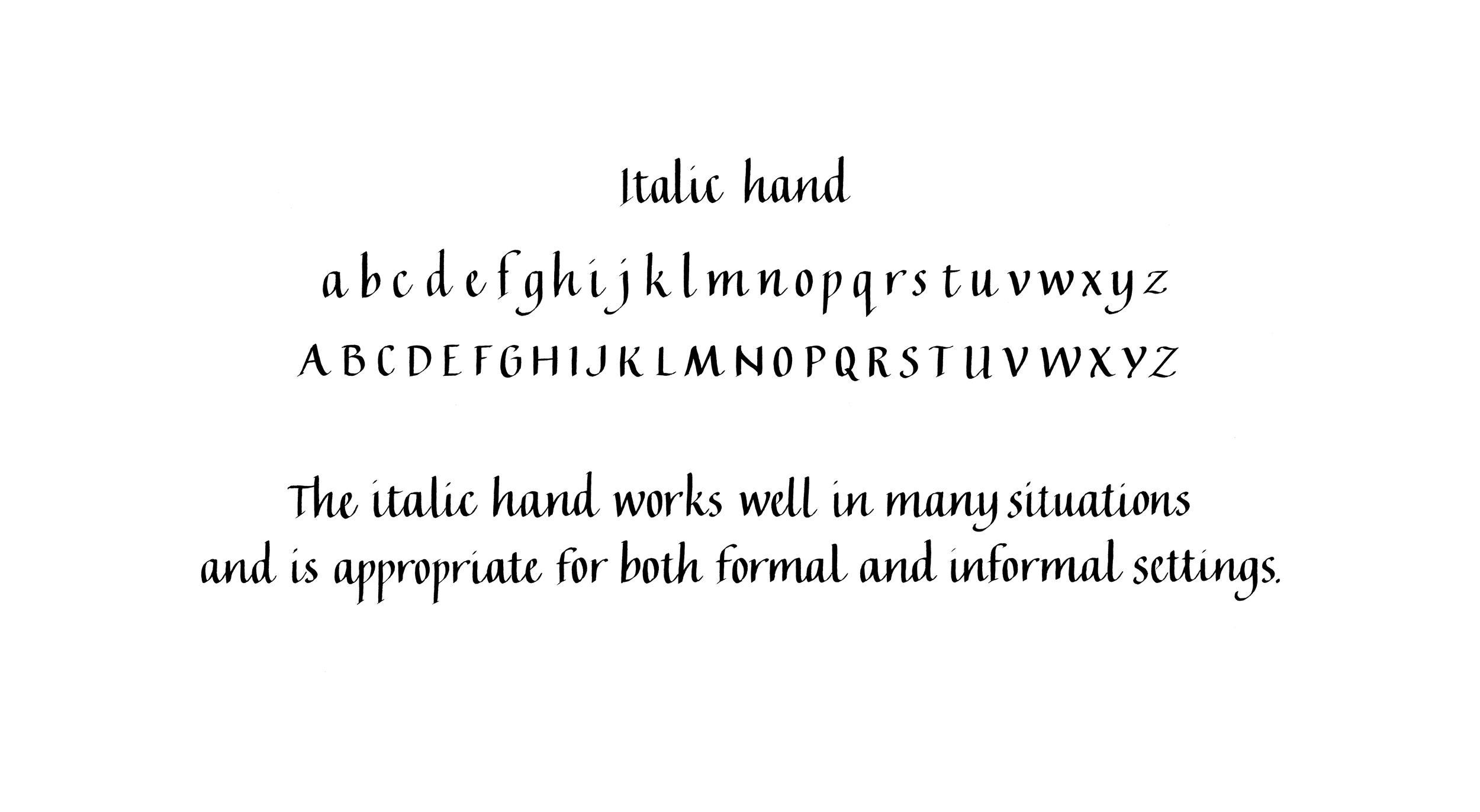 Italic for squarespace.jpg