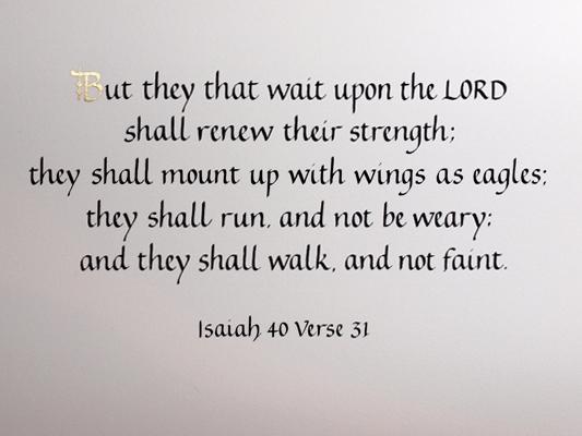 Isaiah xl.jpg