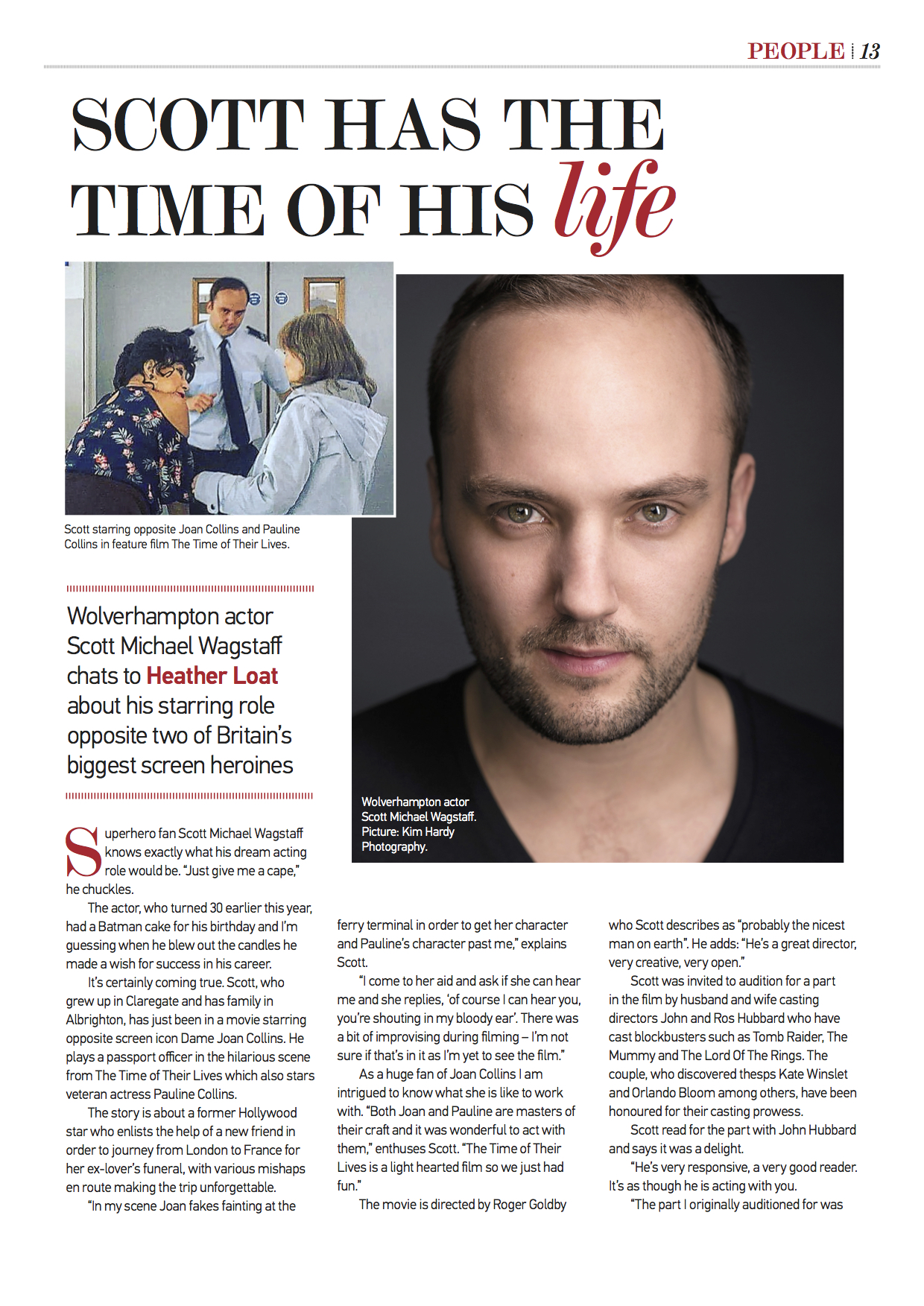 Wolverhampton Magazine 1.jpg
