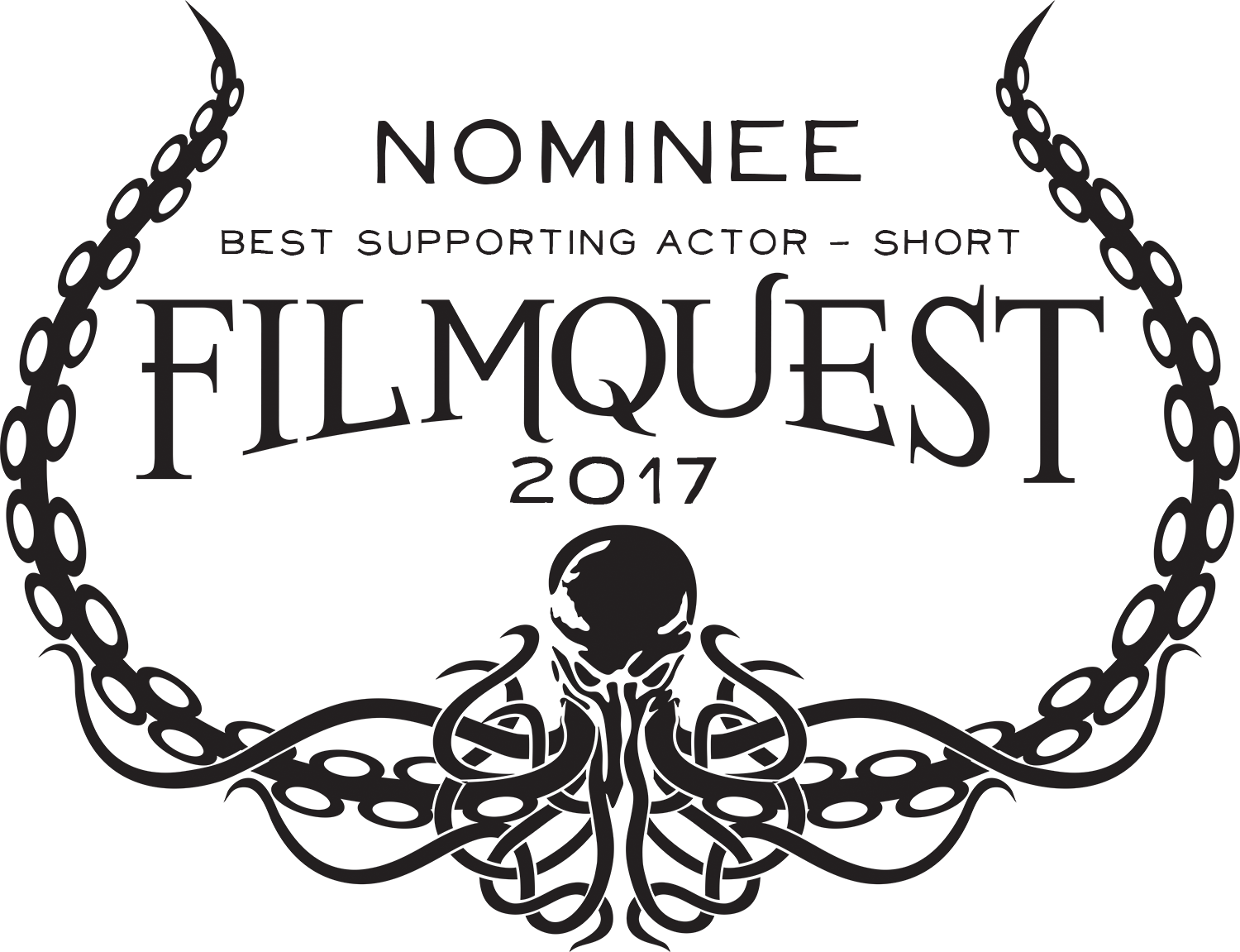 05 FilmQuest Nomination Best Supporting Actor.png