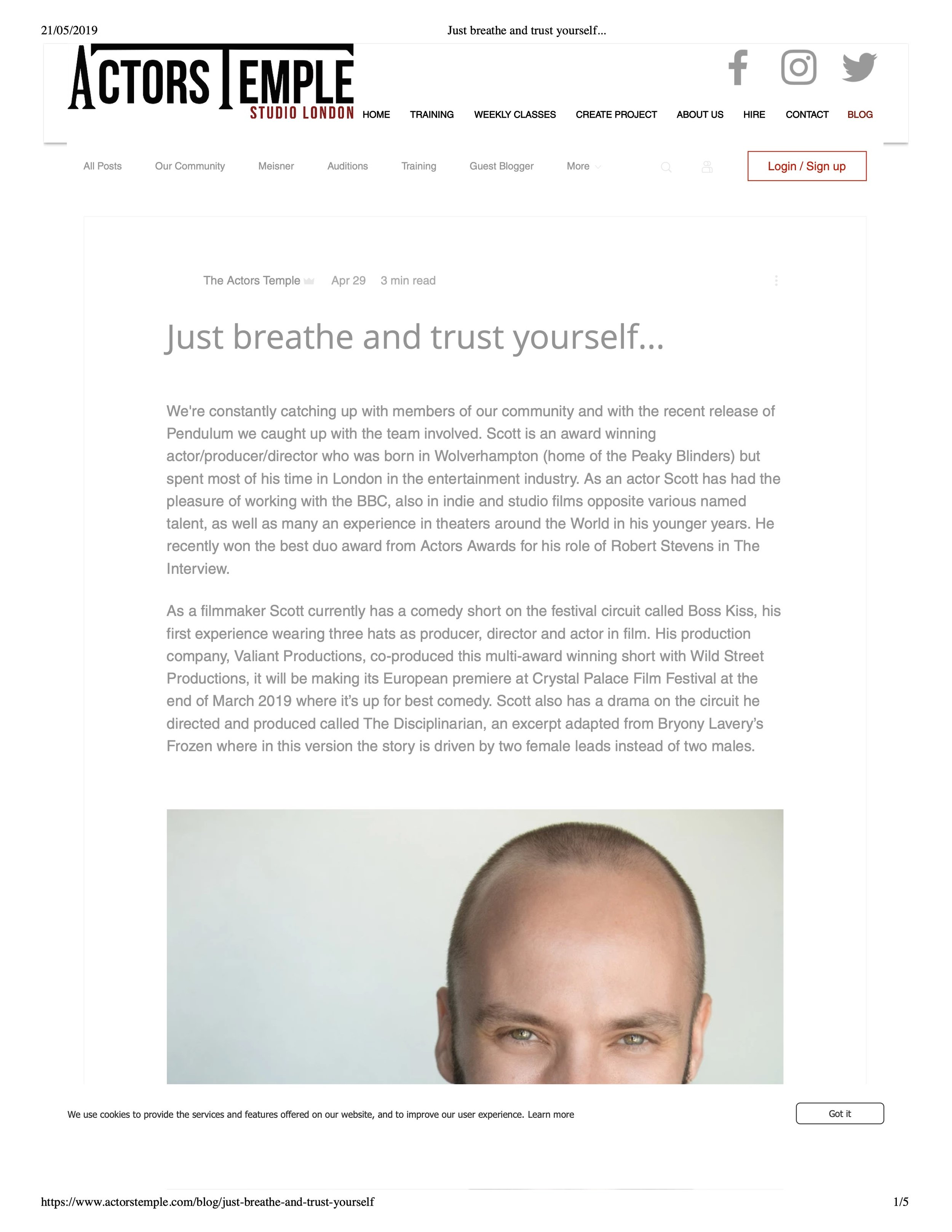 Just breathe and trust yourself... 11-1.jpeg