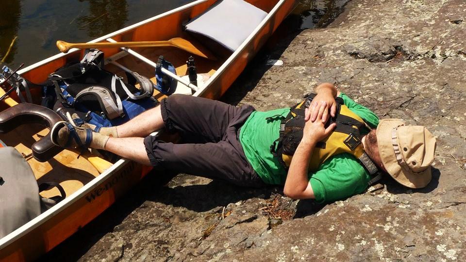 canoe nap.jpg