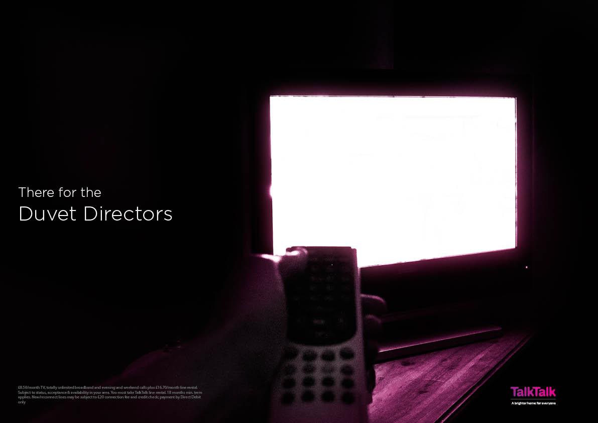TV advert.jpg