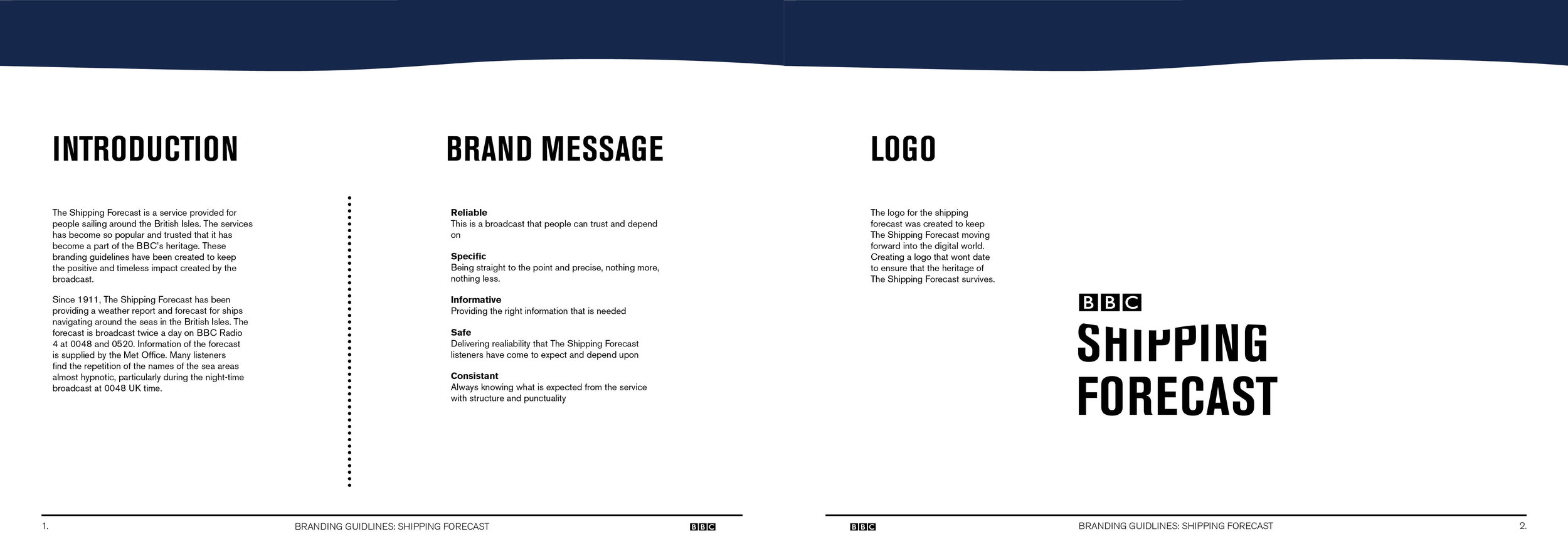 Shipping Branding Booklet New layout3.jpg
