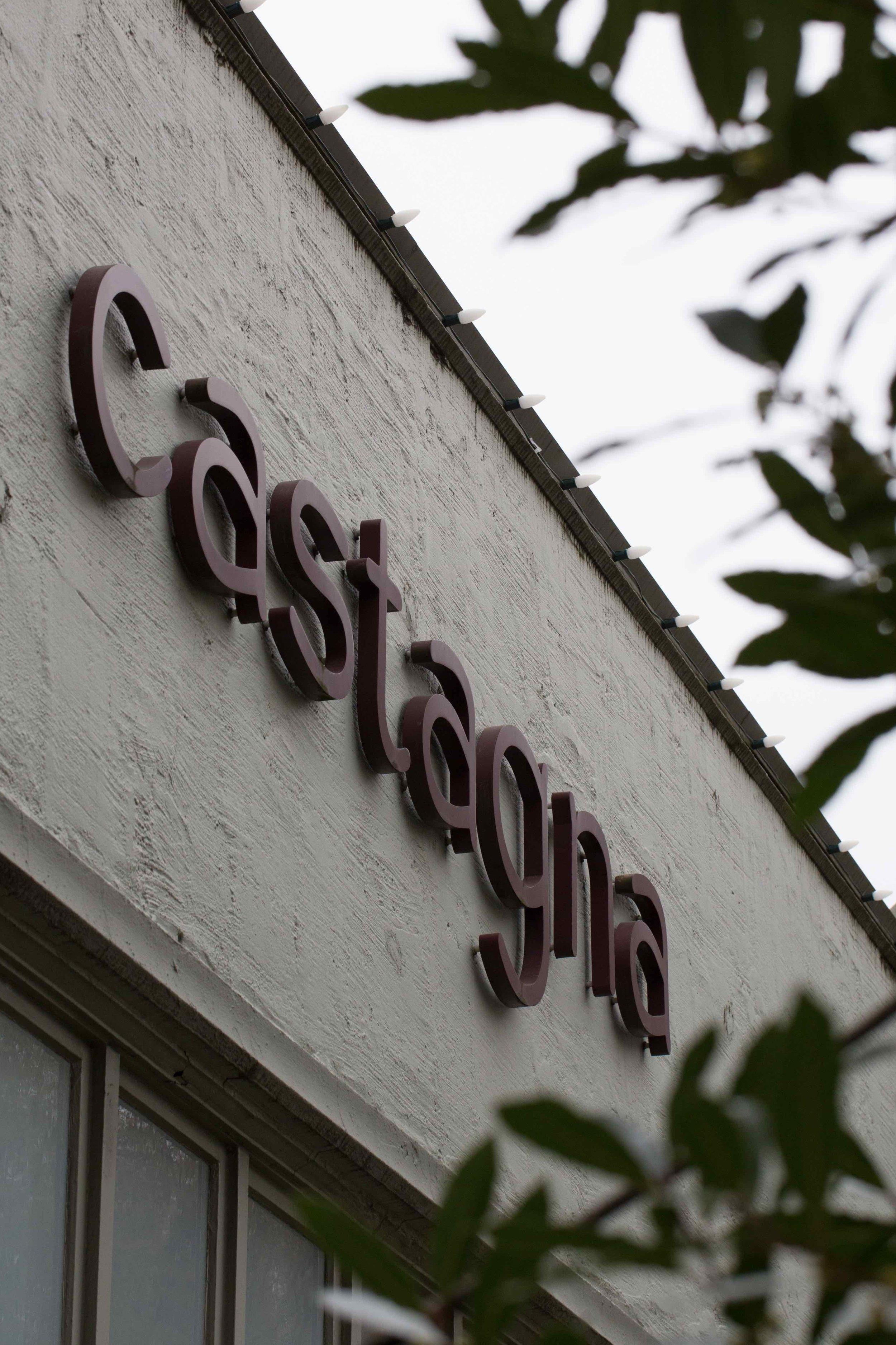 Castagna exterior.jpg