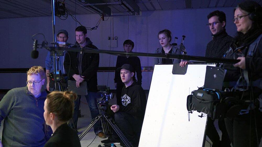 Dragonlight Films - Team.jpg