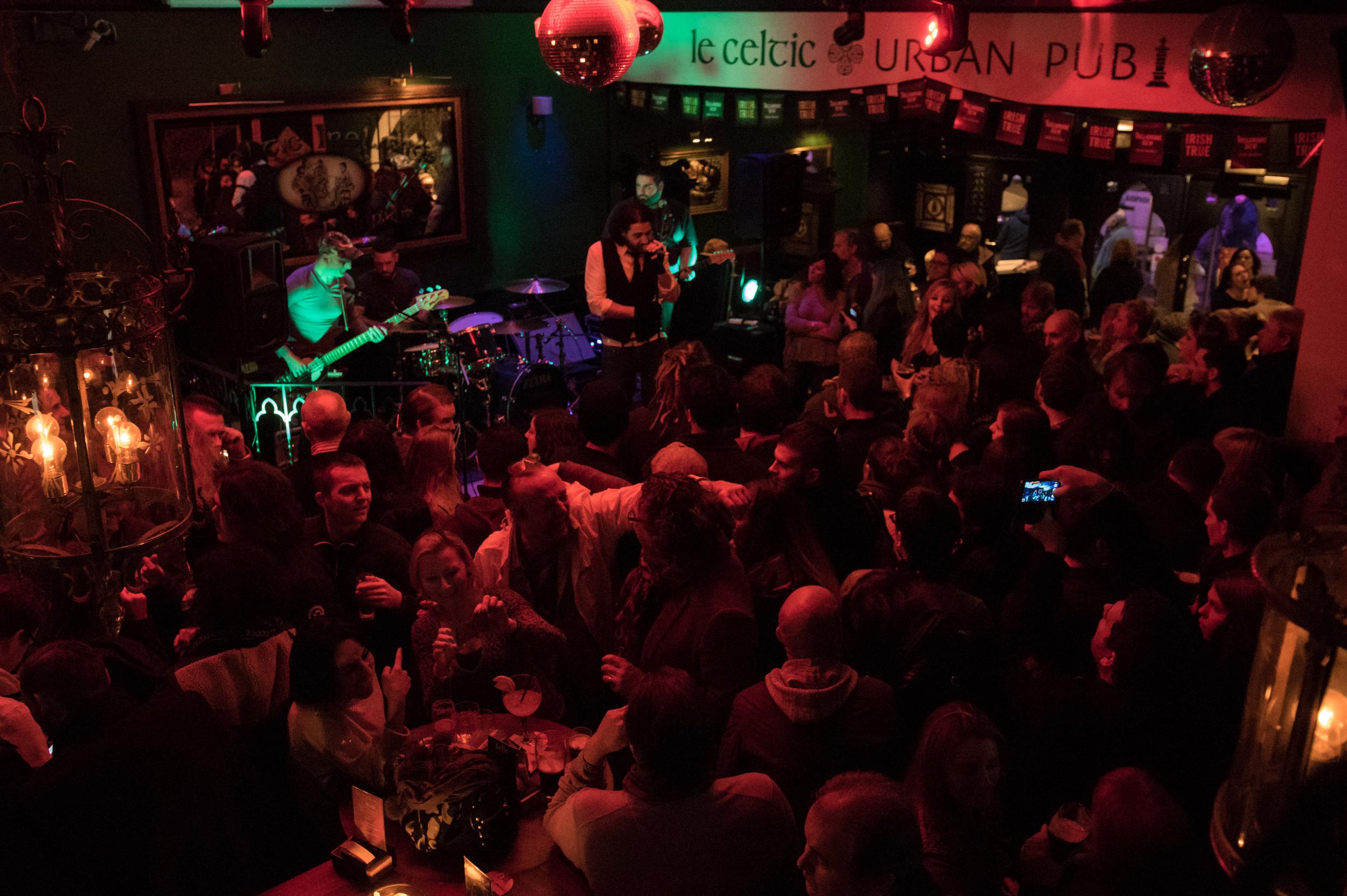 Concerts internet-2.jpg
