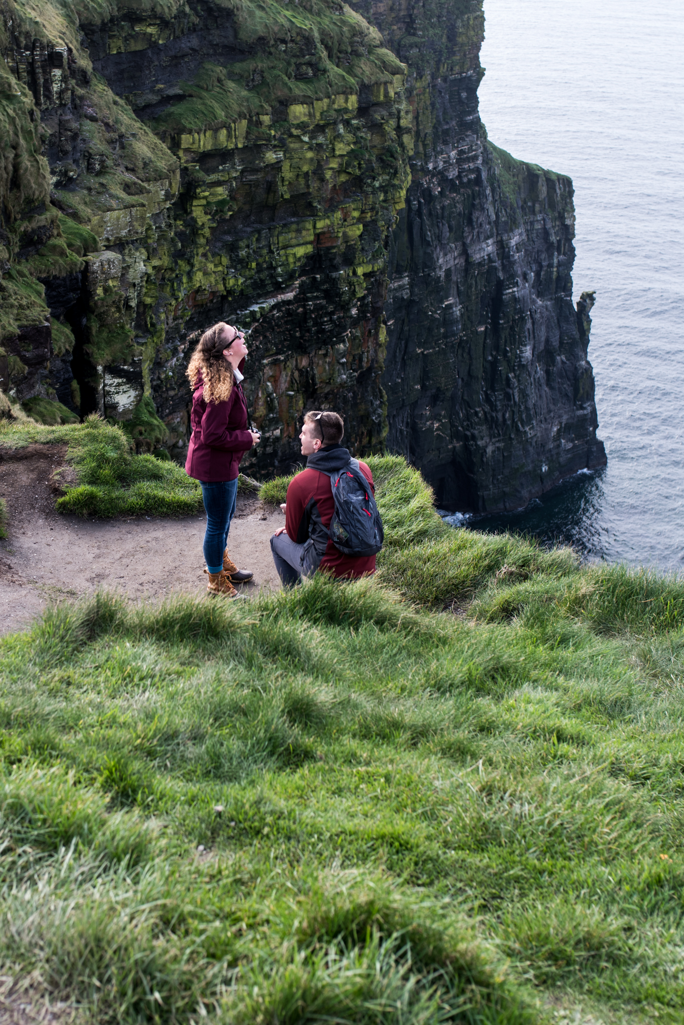 Proposal Moher-4.jpg