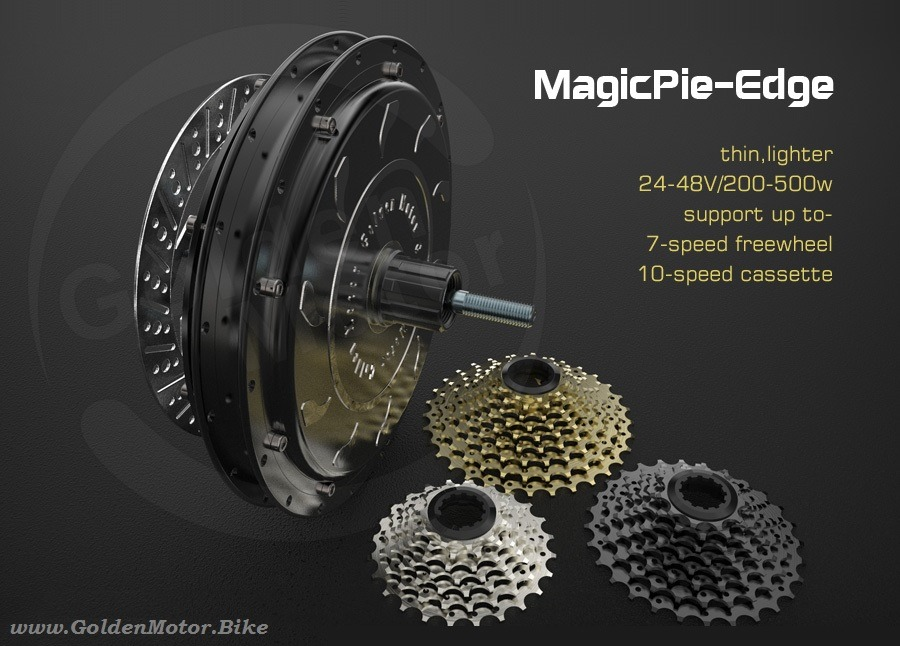MagicPie-edge-2.jpg