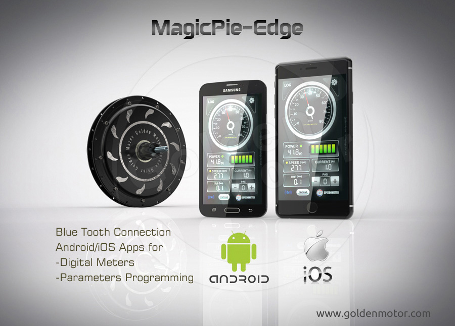 MagicPie-edge-4.jpg
