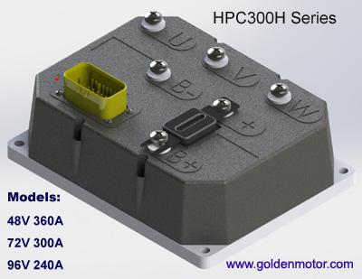 HPC300H.jpg